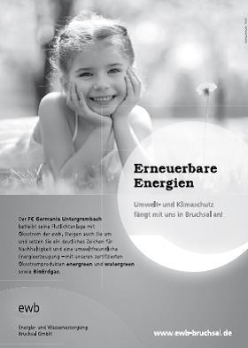 http://www.stadtwerke-bruchsal.de/html/page.php?page_id=18