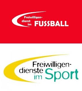 Freiwilligendienst im Sport / Fussball beim FC Untergrombach